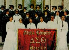delta founders